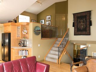 Photo 20: 23 PRESTWICK Landing SE in Calgary: McKenzie Towne House for sale : MLS®# C4128770