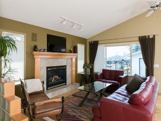 Photo 11: 23 PRESTWICK Landing SE in Calgary: McKenzie Towne House for sale : MLS®# C4128770