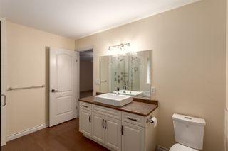 Photo 11: 20316 123B Avenue in Maple Ridge: Northwest Maple Ridge House for sale : MLS®# R2189575