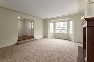 Photo 7: 20316 123B Avenue in Maple Ridge: Northwest Maple Ridge House for sale : MLS®# R2189575
