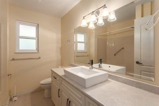 Photo 14: 20316 123B Avenue in Maple Ridge: Northwest Maple Ridge House for sale : MLS®# R2189575