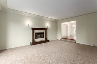 Photo 6: 20316 123B Avenue in Maple Ridge: Northwest Maple Ridge House for sale : MLS®# R2189575