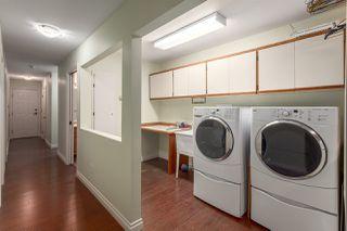 Photo 16: 20316 123B Avenue in Maple Ridge: Northwest Maple Ridge House for sale : MLS®# R2189575
