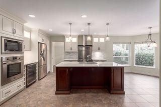 Photo 2: 20316 123B Avenue in Maple Ridge: Northwest Maple Ridge House for sale : MLS®# R2189575