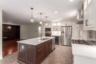 Photo 3: 20316 123B Avenue in Maple Ridge: Northwest Maple Ridge House for sale : MLS®# R2189575