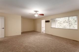 Photo 8: 20316 123B Avenue in Maple Ridge: Northwest Maple Ridge House for sale : MLS®# R2189575