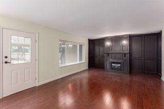 Photo 5: 20316 123B Avenue in Maple Ridge: Northwest Maple Ridge House for sale : MLS®# R2189575