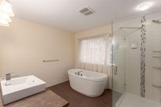 Photo 9: 20316 123B Avenue in Maple Ridge: Northwest Maple Ridge House for sale : MLS®# R2189575