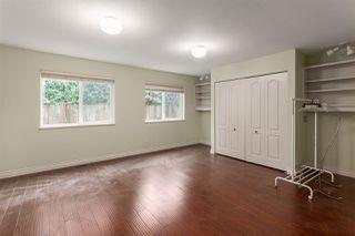 Photo 13: 20316 123B Avenue in Maple Ridge: Northwest Maple Ridge House for sale : MLS®# R2189575