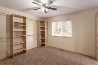 Photo 12: 20316 123B Avenue in Maple Ridge: Northwest Maple Ridge House for sale : MLS®# R2189575