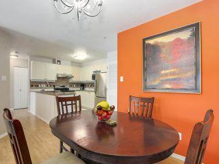 Photo 7: 304 1591 BOOTH AVENUE in Coquitlam: Maillardville Condo for sale : MLS®# R2188990