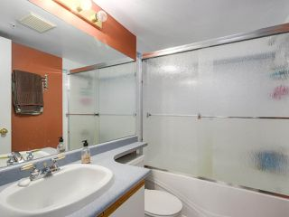 Photo 12: 304 1591 BOOTH AVENUE in Coquitlam: Maillardville Condo for sale : MLS®# R2188990