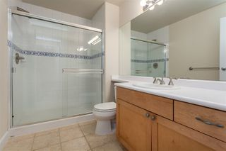 """Photo 7: 211 6198 ASH Street in Vancouver: Oakridge VW Condo for sale in """"THE GROVE"""" (Vancouver West)  : MLS®# R2193582"""