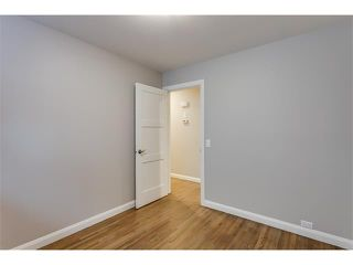Photo 25: 5008 VANSTONE CR NW in Calgary: Varsity House for sale : MLS®# C4094645
