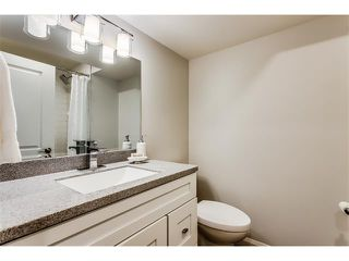 Photo 30: 5008 VANSTONE CR NW in Calgary: Varsity House for sale : MLS®# C4094645