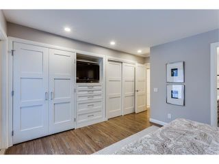Photo 17: 5008 VANSTONE CR NW in Calgary: Varsity House for sale : MLS®# C4094645