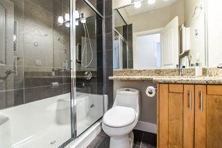Photo 13: 1068 E 7TH Avenue in Vancouver: Mount Pleasant VE House 1/2 Duplex for sale (Vancouver East)  : MLS®# R2209226