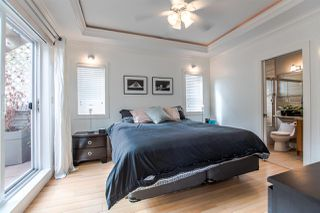 Photo 9: 1068 E 7TH Avenue in Vancouver: Mount Pleasant VE House 1/2 Duplex for sale (Vancouver East)  : MLS®# R2209226