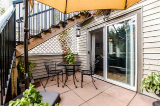 Photo 16: 1068 E 7TH Avenue in Vancouver: Mount Pleasant VE House 1/2 Duplex for sale (Vancouver East)  : MLS®# R2209226