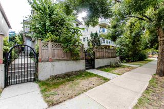 Photo 18: 1068 E 7TH Avenue in Vancouver: Mount Pleasant VE House 1/2 Duplex for sale (Vancouver East)  : MLS®# R2209226