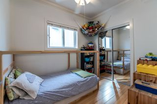 Photo 12: 1068 E 7TH Avenue in Vancouver: Mount Pleasant VE House 1/2 Duplex for sale (Vancouver East)  : MLS®# R2209226