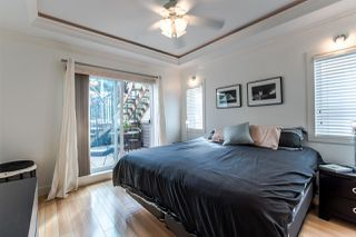 Photo 10: 1068 E 7TH Avenue in Vancouver: Mount Pleasant VE House 1/2 Duplex for sale (Vancouver East)  : MLS®# R2209226