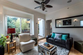 Photo 4: 1068 E 7TH Avenue in Vancouver: Mount Pleasant VE House 1/2 Duplex for sale (Vancouver East)  : MLS®# R2209226