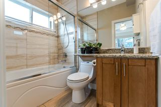 Photo 11: 1068 E 7TH Avenue in Vancouver: Mount Pleasant VE House 1/2 Duplex for sale (Vancouver East)  : MLS®# R2209226
