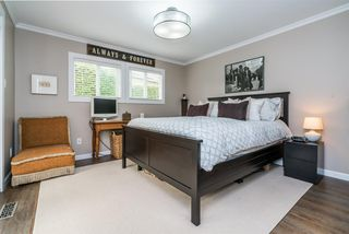 "Photo 8: 15808 ESSEX Place in Surrey: King George Corridor Manufactured Home for sale in ""Cranley Place"" (South Surrey White Rock)  : MLS®# R2208851"