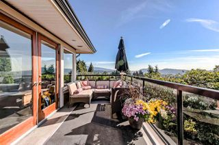 Main Photo: 837 E KEITH Road in North Vancouver: Calverhall House for sale : MLS®# R2209438
