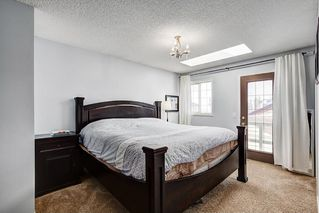 Photo 10: 188 ARBOUR STONE Close NW in Calgary: Arbour Lake House for sale : MLS®# C4139382