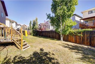 Photo 25: 188 ARBOUR STONE Close NW in Calgary: Arbour Lake House for sale : MLS®# C4139382