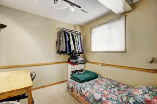 Photo 18: 188 ARBOUR STONE Close NW in Calgary: Arbour Lake House for sale : MLS®# C4139382