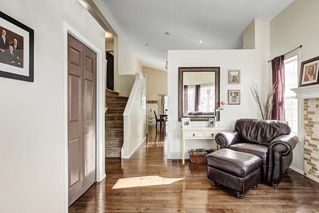 Photo 4: 188 ARBOUR STONE Close NW in Calgary: Arbour Lake House for sale : MLS®# C4139382