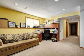 Photo 22: 188 ARBOUR STONE Close NW in Calgary: Arbour Lake House for sale : MLS®# C4139382