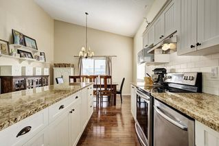 Photo 8: 188 ARBOUR STONE Close NW in Calgary: Arbour Lake House for sale : MLS®# C4139382
