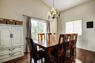 Photo 9: 188 ARBOUR STONE Close NW in Calgary: Arbour Lake House for sale : MLS®# C4139382