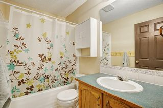 Photo 15: 188 ARBOUR STONE Close NW in Calgary: Arbour Lake House for sale : MLS®# C4139382