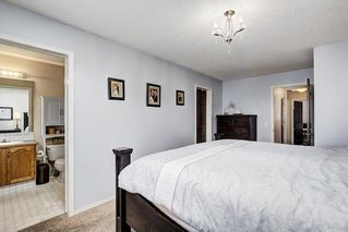 Photo 11: 188 ARBOUR STONE Close NW in Calgary: Arbour Lake House for sale : MLS®# C4139382