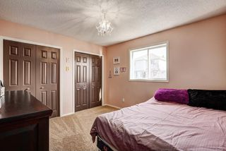 Photo 14: 188 ARBOUR STONE Close NW in Calgary: Arbour Lake House for sale : MLS®# C4139382