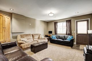 Photo 16: 188 ARBOUR STONE Close NW in Calgary: Arbour Lake House for sale : MLS®# C4139382