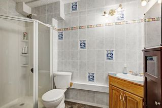 Photo 19: 188 ARBOUR STONE Close NW in Calgary: Arbour Lake House for sale : MLS®# C4139382