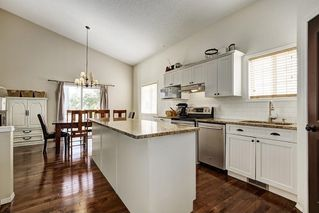 Photo 5: 188 ARBOUR STONE Close NW in Calgary: Arbour Lake House for sale : MLS®# C4139382