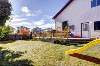 Photo 24: 188 ARBOUR STONE Close NW in Calgary: Arbour Lake House for sale : MLS®# C4139382