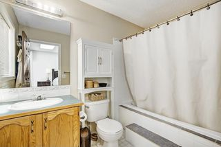 Photo 12: 188 ARBOUR STONE Close NW in Calgary: Arbour Lake House for sale : MLS®# C4139382