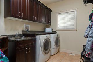 "Photo 15: 12491 201 Street in Maple Ridge: Northwest Maple Ridge House for sale in ""MCIVOR MEADOWS"" : MLS®# R2210090"