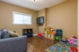 "Photo 11: 12491 201 Street in Maple Ridge: Northwest Maple Ridge House for sale in ""MCIVOR MEADOWS"" : MLS®# R2210090"