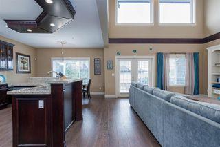 "Photo 4: 12491 201 Street in Maple Ridge: Northwest Maple Ridge House for sale in ""MCIVOR MEADOWS"" : MLS®# R2210090"