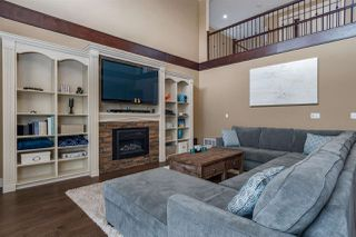 "Photo 5: 12491 201 Street in Maple Ridge: Northwest Maple Ridge House for sale in ""MCIVOR MEADOWS"" : MLS®# R2210090"