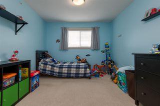 "Photo 12: 12491 201 Street in Maple Ridge: Northwest Maple Ridge House for sale in ""MCIVOR MEADOWS"" : MLS®# R2210090"